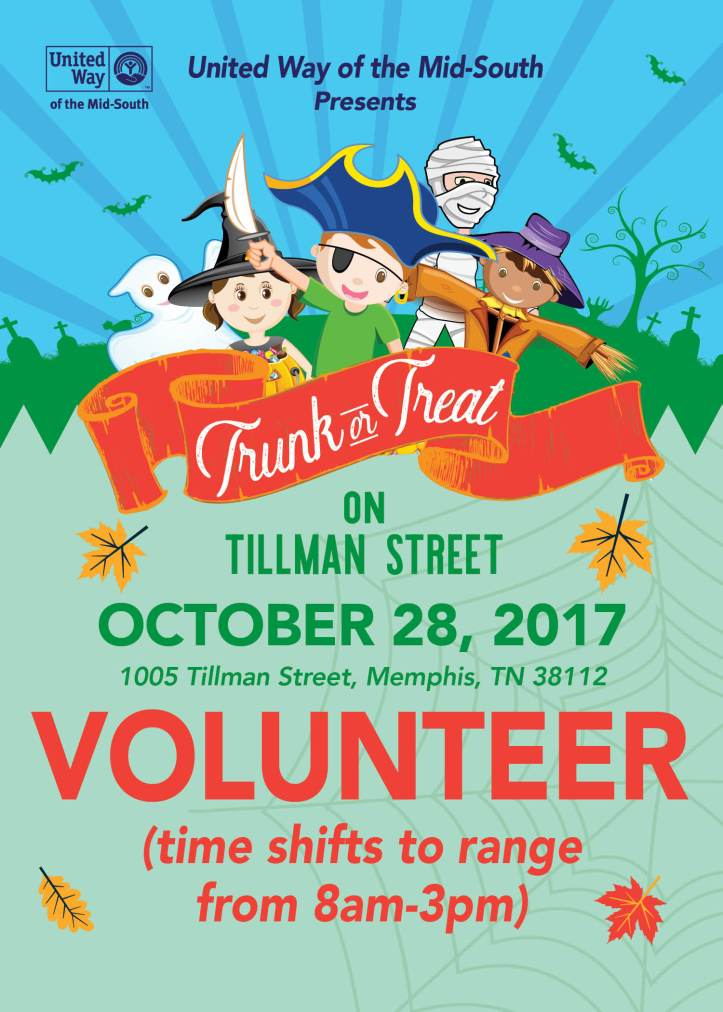 trunkortreatflyer_volunteers