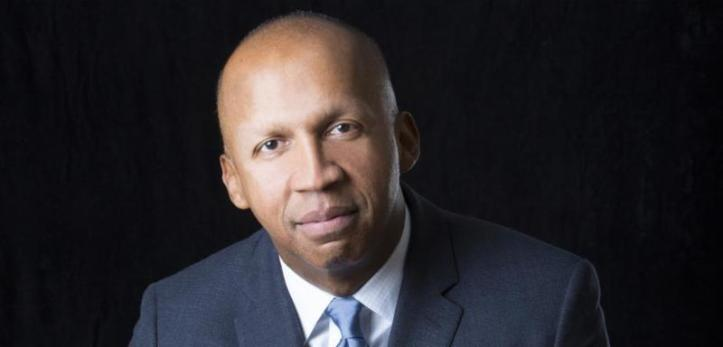 BryanStevenson