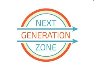 Next Generation Zone