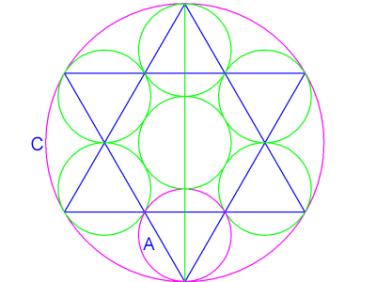 squaring_the_circle_zb