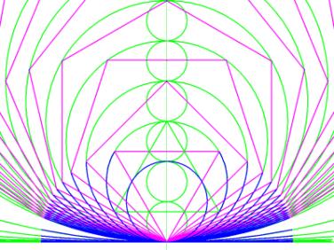 squaring_the_circle_zi
