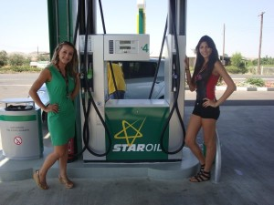 staroil-promotional-event_full_1
