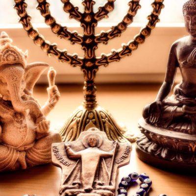 Does Astrology Disrespect God?
