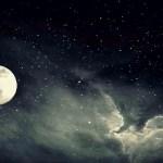 moon darakaraka