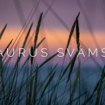 Taurus Swamsha