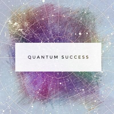 quantum success coach