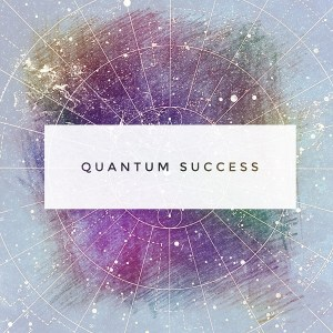 quantum success coach