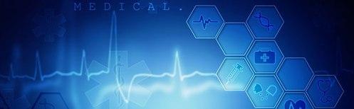 biomed-science-mbs-header