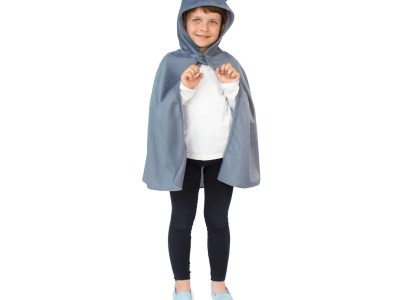 Laste kostüüm Hiire keep
