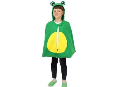 Laste kostüüm Konn
