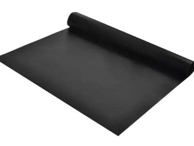 Grillmatt 34*40cm  5tk