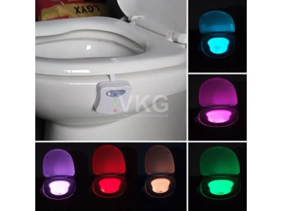 wc-poti valgusti