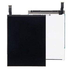 LCD DISPLAY ASSEMBLY FOR iPAD MINI 3 A1599 A1600