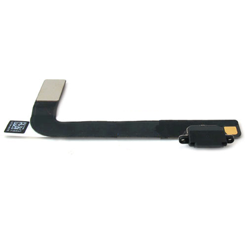 CHARGING CONNECTOR FLEX FOR iPAD 4