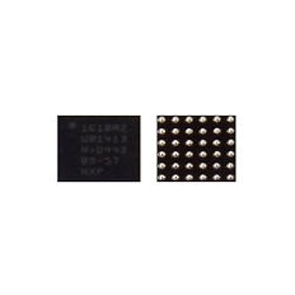 iPhone 6 Charging IC Sn2400B0 ,Spare Parts