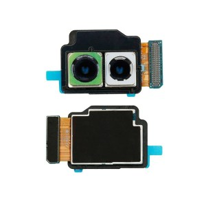 N950 Samsung phone parts