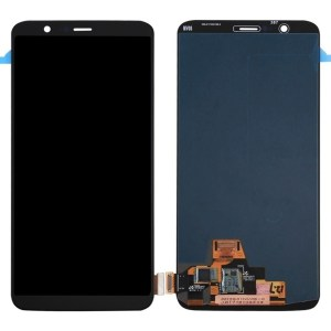 OnePlus spare parts suppliers