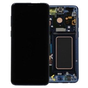Samsung Galaxy S9 Plus LCD Screen