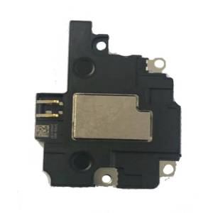 iPhone XR Buzzer Ringer iPhone spare parts UK