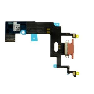 Charging Block Flex ,iPhone spare parts UK