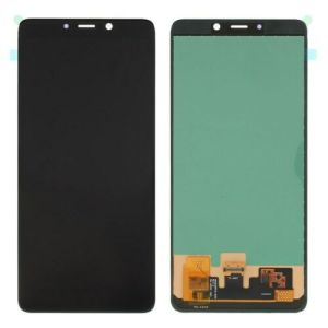 Samsung Galaxy A9 LCD Screen