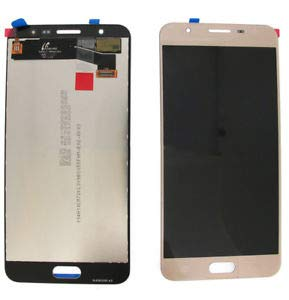 Samsung Galaxy J7 Prime LCD Screen