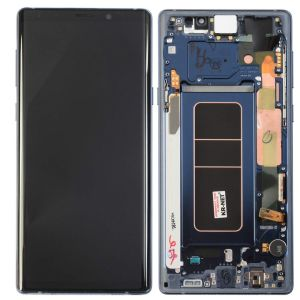 Samsung Galaxy Note 9 LCD Screen