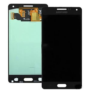 Samsung Galaxy A5 A500 LCD Screen