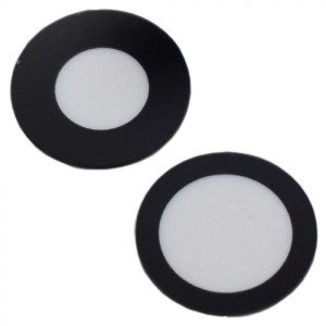 For iPhone 11 Replacement Camera Lens