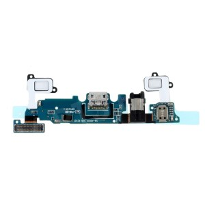 Samsung Galaxy A8 Charging Port Module-Replacement Part