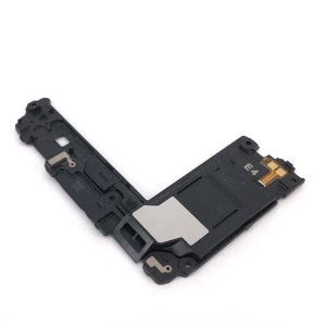 Samsung Galaxy S7 Ringer Buzzer Module-Replacement Part