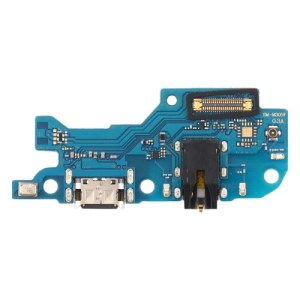 Samsung Galaxy M30S Charging Port Module-Replacement Part