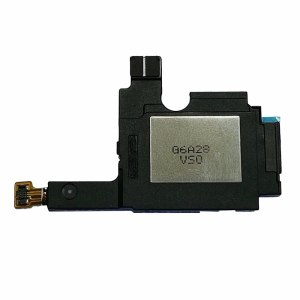 Samsung Galaxy A8 Ringer Buzzer Module Replacement Part