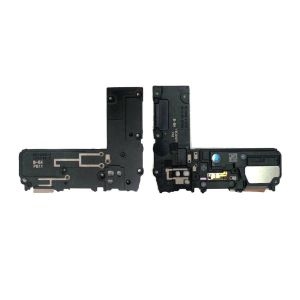 Samsung Galaxy S10E Ringer Buzzer Module-Replacement Part