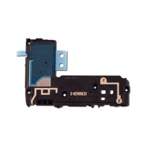 Samsung Galaxy S9 Ringer Buzzer Module-Replacement Part