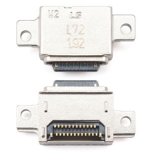 Samsung Galaxy S9 Plus Replacement Charging Port Dock Connector