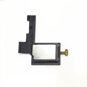 Samsung Galaxy S6 Ringer Buzzer Module-Replacement Part