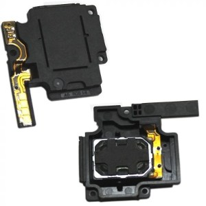Samsung Galaxy A6 Loudspeaker Assembly Module-Replacement Part