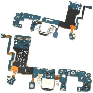 Samsung Galaxy S9 Charging Port Module-Replacement Part