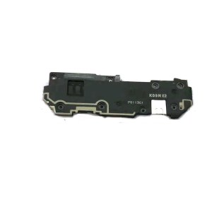 Samsung Galaxy M10 Loudspeaker Assembly Module-Replacement Part