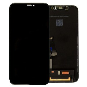 For iPhone XR LCD Screen