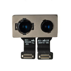 iPhone 7 Plus Rear Back Camera iphone spare parts suppliers
