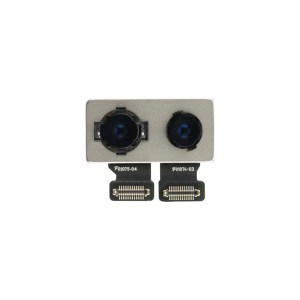iPhone 8 Plus Rear Back Camera iphone spare parts suppliers