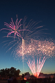13-07-04 Fireworks!-1028