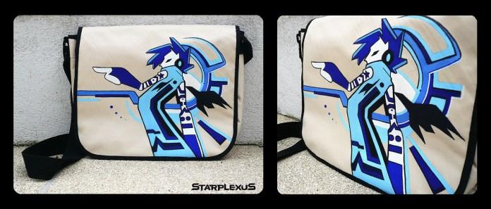 i really like this design :)