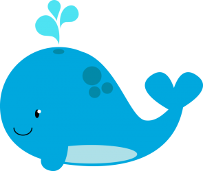 Blue whales Transparent Background PNG image PNG #3124 Free PNG Images Starpng