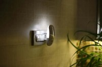 Best Motion Sensor Night Light Plug