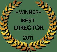 Starr Films, Awards, NYC