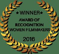 Film Production, Awards, Starr Films