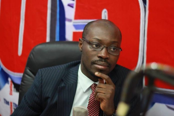 Seven reasons why Ghanaians will be worse off under 2021 budget – Ato Forson 3